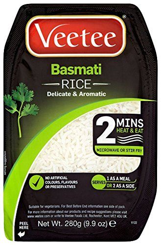veetee-dine-in-basmati-rice-280-g-pack-of-6