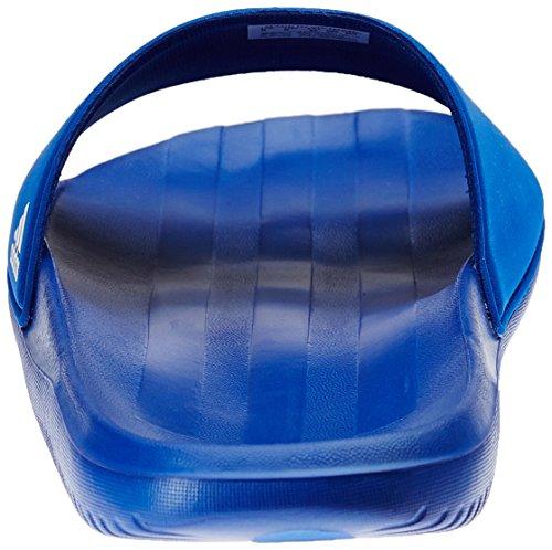 Separatore Adidas Per Uomo Slm Slide Blu (reauni / Ftwbla / Reauni)