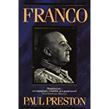 Franco: A Biography
