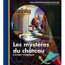 Les mystères du château