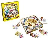 Haba 4981 - Monstertorte, Geschicklichkeitsspiel