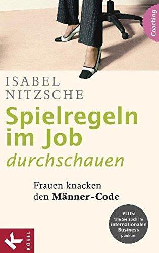 Erfolg für Job Handbuch Bestseller