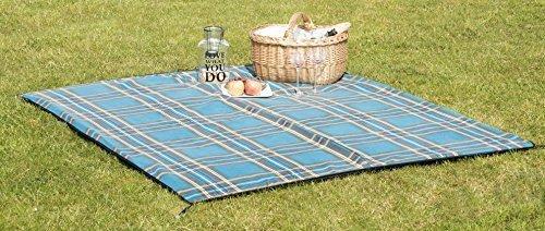 uquip-scotty-grosse-karierte-picknickdecke-xxl-240-x-200-waschbar-und-mit-wasserdichter-unterseite