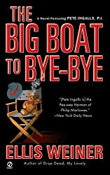 The Big Boat to Bye-Bye