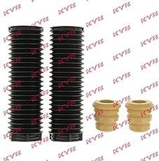 KYB 910026 Stoßdämpfer-Staubschutz-Set
