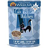 Best Weruva Cat Foods - Weruva Cats In The Kitchen Cat Food, 1 Review