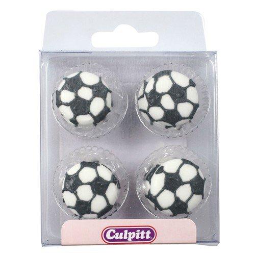 12-dcors-en-sucre-ballon-de-foot-Culpitt