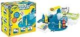 Crayola Marker Maker Kit by Crayola