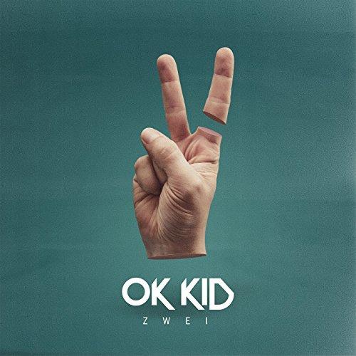 Euforia de OK KID en Amazon Music - Amazon.es