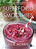 Superfood smothies