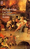 Les fables de l'Humpur (Littérature Générale) - Pierre Bordage