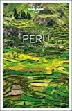 Best of Peru (Travel Guide)