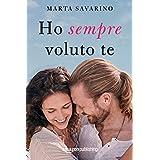 Marta Savarino (Autore) (14)Acquista:   EUR 3,99