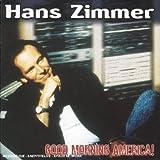 Hans Zimmer vol.2 - Good morning, America !