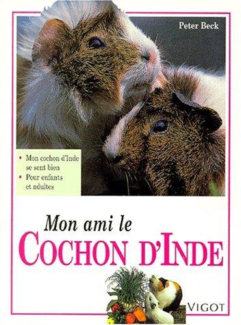 "<a href=""/node/10109"">Mon ami le cochon d'Inde</a>"