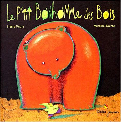"""<a href=""""/node/1907"""">Le p'tit bonhomme des bois</a>"""