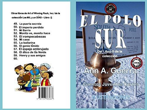 60 de [Guerra, Ms. Ann A