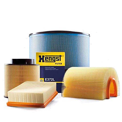 HENGST FILTER E301L Filtro de aire