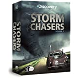Storm Chasers: Season Four