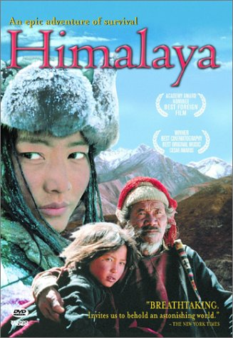 himalaya-the-rearing-of-a-chief-dvd-2000-region-1-us-import-ntsc