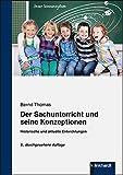 ISBN 3781522105