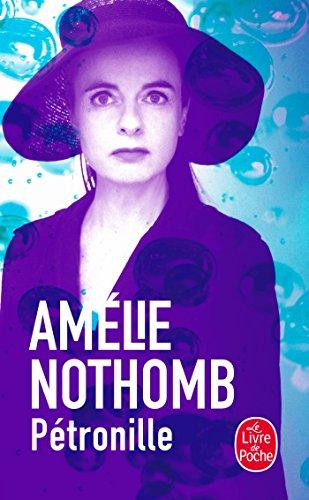 AMELIE NOTHOMB BARBE BLEUE EPUB