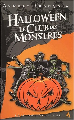 "<a href=""/node/147354"">Halloween, le club des monstres</a>"