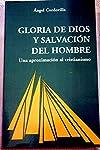https://libros.plus/gloria-de-dios-y-salvacion-del-hombre-una-aproximacion-al-cristianismo/
