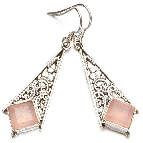 stargems-tm-natural-cuarzo-rosa-boho-estilo-925plata-de-ley-pendientes-13-4