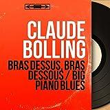 Bras dessus, bras dessous / Big Piano Blues (Mono Version)
