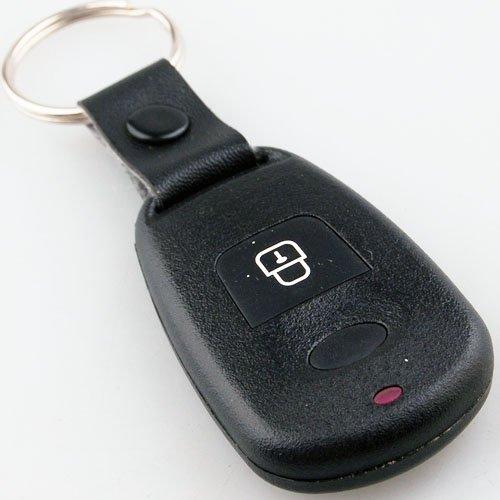 hyundai-elantra-santafe-llave-mando-a-distancia-transmisor-inalmbrico-llave-433mhz
