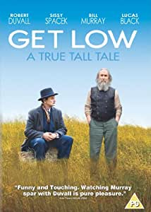 Get Low [Edizione: Regno Unito]