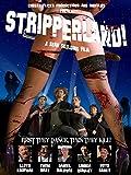 Stripperland [OV]