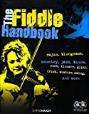 The Fiddle Handbook
