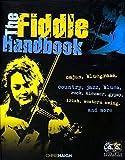FIDDLE HANDBOOK