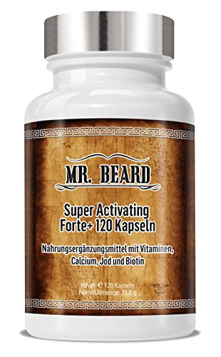mr-beard-i-beard-super-activating-forte-120-cellulosekapseln-i-bartwachstum-beschleunigen-i-bart-wac
