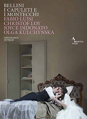 bellini-v-capuleti-e-i-montecchi-i-zurich-opera-2015-dvd