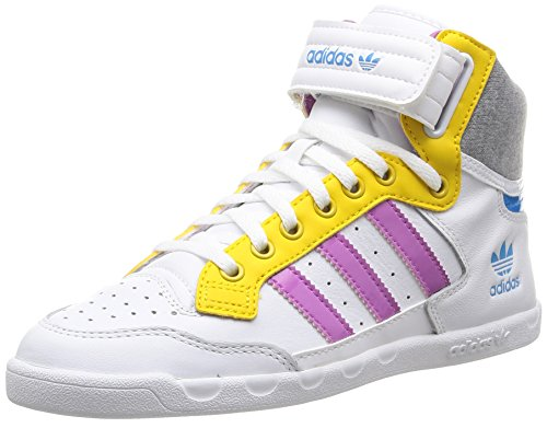 adidas Originals Centenia Hi W, Baskets mode femme