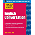 Practice Makes Perfect English Conversation (Practice Makes Perfect Series)