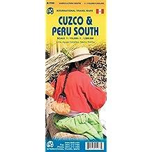 Cusco/Southern Peru: ITM.0700