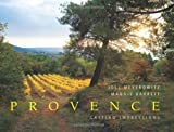 Provence: Lasting Impressions