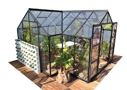 lams-serre-de-jardin-en-verre-sirius-1300-m-base