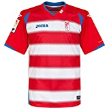Camiseta Granada 1ª 2014-15