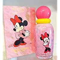 MINNIE ROSES EAU DE TOILETTE 50ML VAPO,