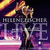Du Fängst Mich Auf Und Lässt Mich Fliegen (Live From O2 World Berlin,Germany/2010)