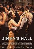 Jimmy's Hall kostenlos online stream