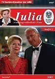 Julia Eine ungewöhnliche Frau kostenlos online stream