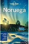 https://libros.plus/noruega-1/