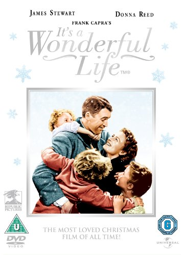 its-a-wonderful-life-import-anglais