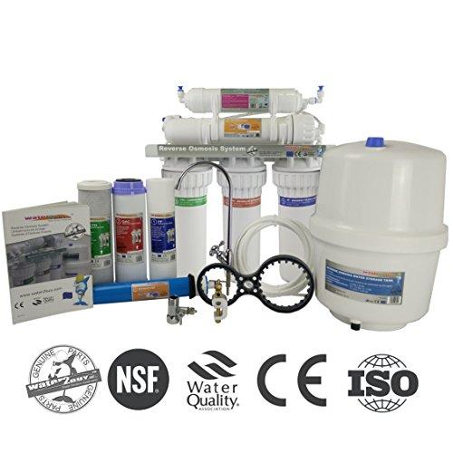 Water2buy RO500